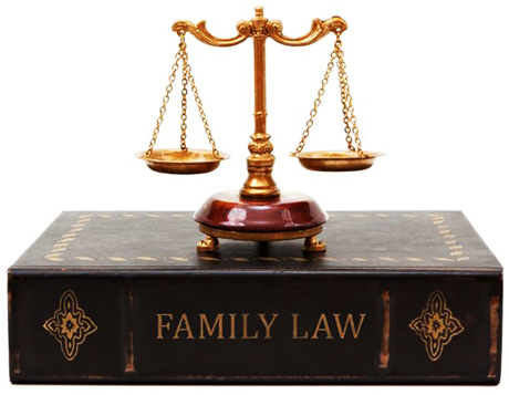 Best Divorce Lawyer in Delhi Family Courts (Rohini Court, Tis Hazari Court, Saket and Others)   Call 8800543454  Second Motion of Divorce can be filed even after passing of more than 18 months from filing of first motion