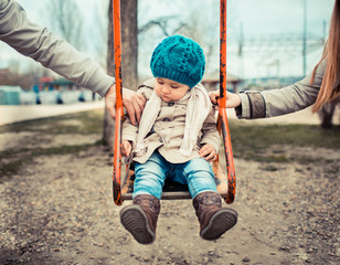 Courts in India has jurisdiction to Decide Custody Issue of Child even if Foreign Court has passed an Order in favour of either of parents:  PANKAJ KUMAR & CO. (A LAW FIRM)