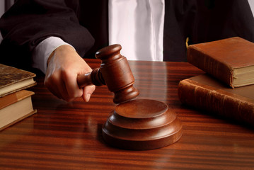 Stay of Divorce Proceedings Filed by Husband in Foreign Country | Pankaj Kumar & Co. (A Law Firm)