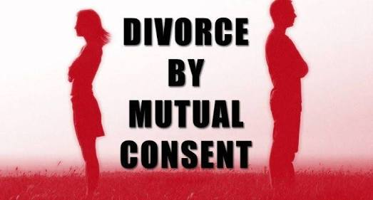 Terms agreed between the Parties in Mutual Divorce Decree is Binding upon the Parties : Madrash High Court   Mutual Consent Divorce Lawyer in Delhi