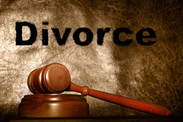 Filing Divorce Case : Summary Procedure for that