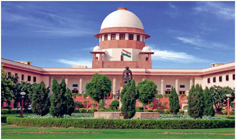 BAIL IN FALSE DOWRY CASE | Judgment on MISUSE OF 498 A IPC | CALL @ +91-8800454947