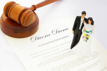 Place where a Divorce Petition Can be Filed | Call at +91-8800454947 / +91-8800543454