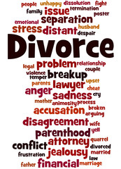 Best Divorce Lawyer in Rohini Court | Call @ +91-8800454947