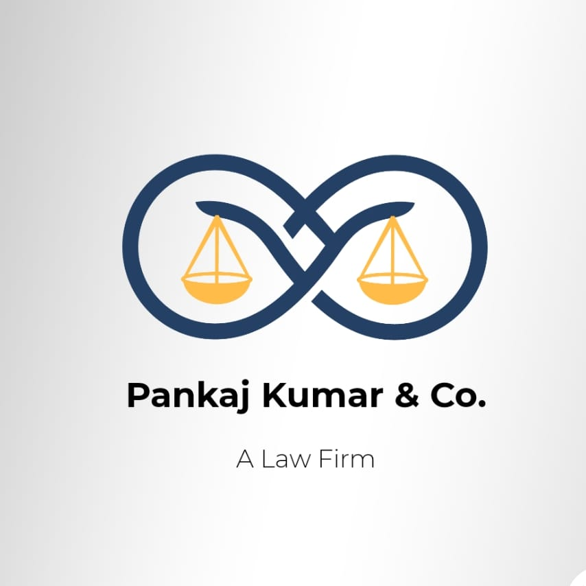 Consult Expert Maintenance/ Domestic Violence Case Lawyer | Call @ +91-8800454947