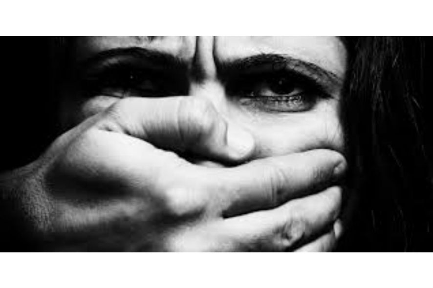 Cruelty to Women : Law (498-A IPC) and its Misuse