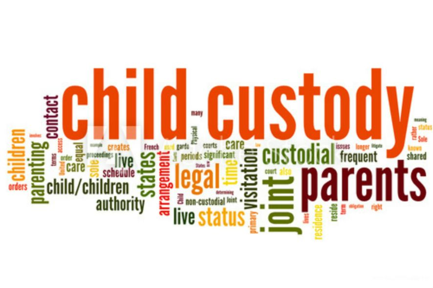 Top Child Custody Lawyer : Pankaj Kumar & Co. | Call @ 8800454947